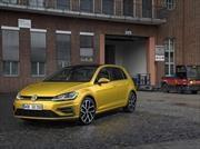 Volkswagen anuncia motores diésel para Chile