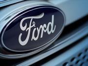 Ford dona $500,000 dólares para afectados por el sismo
