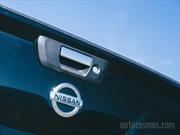 Nissan avanza con su futuro centro industrial en Córdoba