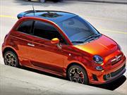 Fiat Chile cerró 2013 con espectacular crecimiento en ventas