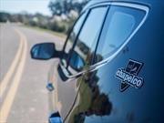 Hyundai sigue presente en Chapelco