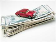 Aspectos importantes que debes considerar al contratar un seguro de auto