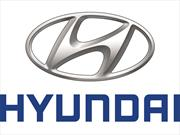 Hyundai cumple dos años en México