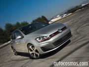 Prueba nuevo VW Golf GTI, un hatchback bipolar