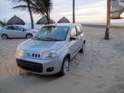 FIAT expande su gama en México para 2013