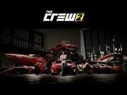 The Crew 2, un juego donde no basta ser el más rápido con un solo tipo de auto