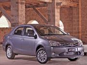 Toyota inaugura una nueva fábrica de motores en Brasil