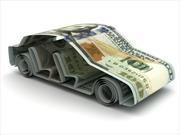 Así se endeudan los estadounidenses para comprar autos