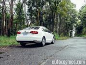 Los 10 vehículos más producidos en México durante mayo 2017