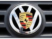 Porsche Finaliza Integración al Grupo Volkswagen