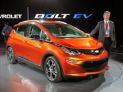 ¿Cómo se crea un auto eléctrico con 300 km de autonomía y precio competitivo?