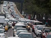 El potencial desperdiciado del sector automotor colombiano
