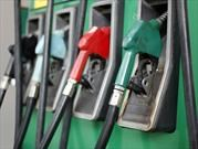 5 tips para ahorrar gasolina