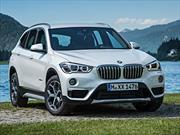 BMW Group tiene su mejor mes de la historia en ventas