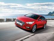 (-) 10 cosas que debes de saber sobre el Hyundai Accent (ESPERANDO APROBACIÓN)