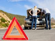 17 cosas que debe contener el kit de emergencia del automóvil