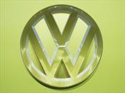 Las ventas del Grupo Volkswagen siguen subiendo