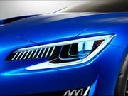 La importancia de las luces en los automóviles