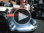 Top 5: Los Porsche con mejor ruido de toda la historia