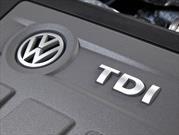 Poniendo estaba Volkswagen: siguen las multas por el Dieselgate