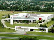 Honda celebra su 34º aniversario en el país