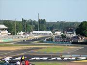 Todo lo que debes saber sobre las 24 Horas de Le Mans
