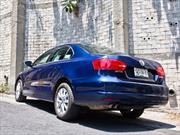 Los 10 vehículos más robados en México durante febrero 2013 a enero 2014