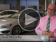 VIDEO: Mercedes-Benz muestra cómo diferenciar rines originales