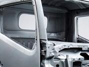 Nissan lanzará una nueva generación de camiones