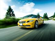 BMW Z4 sDrive 35iA Design Pure Impulse 2012 a prueba