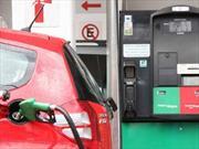 Se incrementan los precios de la gasolina a partir del 1 de septiembre 2016