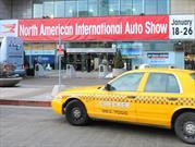 Todo lo que debes saber del Autoshow de Detroit