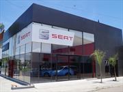 SEAT inaugura nueva agencia en Querétaro