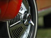 Mustang e Impala, los clásicos más buscados en internet
