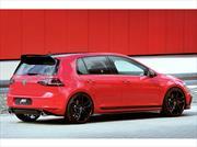 Volkswagen Golf GTI Clubsport por ABT Sportsline se presenta