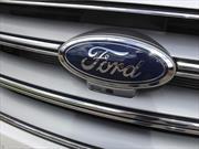 Ford innova en alternativas de movilidad
