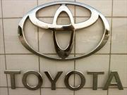 Toyota busca certificación sustentable en su nueva distribuidora en la Cd. de México