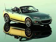 Mazda MX-5: el auto más confiable de Gran Bretaña