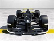 7 cambios que propone Renault para el futuro de la Fórmula 1