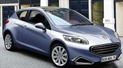 Peugeot 208: Información exclusiva