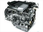 5 señales que indican pérdida de potencia en tu motor
