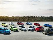 SEAT con un buen primer semestre de 2015 en ventas