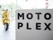 Motoplex inaugura su tercer distribuidor en México