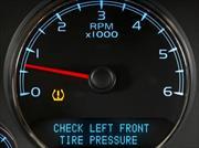 ¿Cómo puedes ahorrar dinero en gasolina?