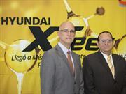 Hyundai Oilbank lanza en México línea de lubricantes XTeer