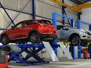 Mazda abre nuevo concesionario en Chía