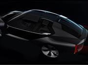 Qoros lanza un súper EV de la mano de Koenigsegg