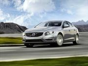El nuevo sistema Polestar de Volvo llega a Colombia