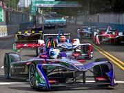 Ferrari podría llegar a la Fórmula E
