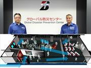 """Bridgestone establece el """"Centro Global para la Prevención de Desastres"""""""